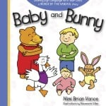 Baby & Bunny cover