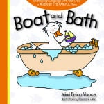 Boat and Bath