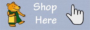 Shop Here small